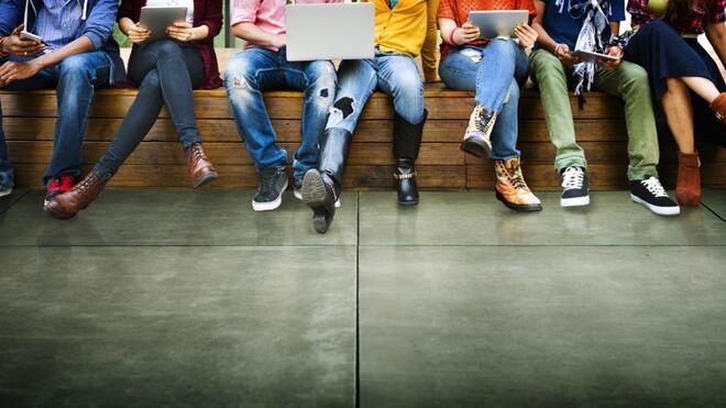 Cinco claves para atraer al consumidor millennial