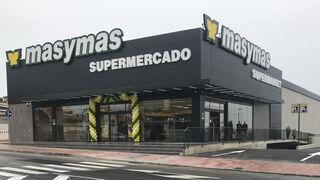 Masymas (Fornés) prevé lograr ya los 300 millones en ventas