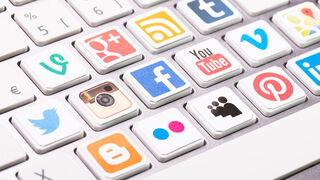 Marcas, consumidores y tecnología: una relación difícil