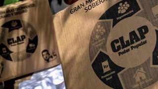 Una empresa fantasma se hace rica a costa de Venezuela
