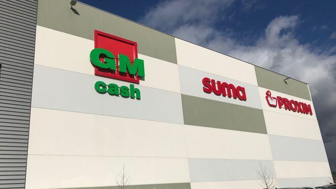 GM Food se lanza a por la mediana hostelería con envío a los negocios