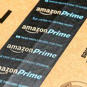 Arranca el Prime Day de Amazon con descuentos de 48 horas