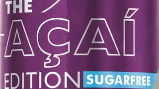 Red Bull estrena una nueva bebida revitalizante sin azúcar