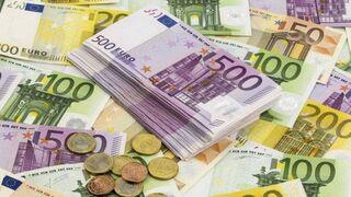 Los ingresos de los gigantes digitales, en el ojo de Bruselas