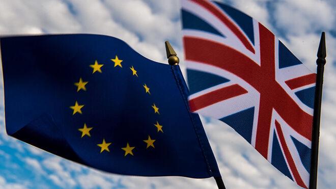 Las empresas españolas se preparan para el Brexit