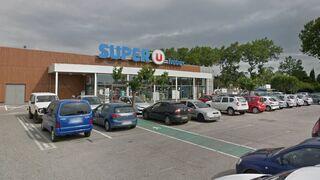 Un supermercado francés, de nuevo objetivo del terrorismo
