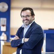 El zasca de Nacho González a Forbes