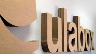 Ulabox da un paso atrás y deja de vender frescos en Madrid
