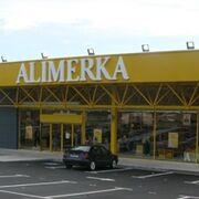 Alimerka estrena 'Click & Collect': recoger la compra online en 4 horas