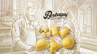 Ebro Foods cierra la compra de la firma italiana Bertagni