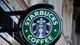 Starbucks y las sustancias cancerígenas en su café