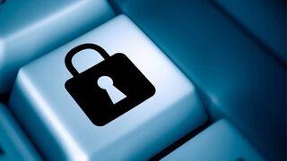 Las grandes empresas y la seguridad de sus clientes