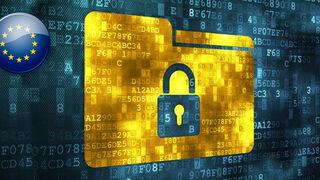 ¿Qué sabes de la nueva norma de protección de datos?