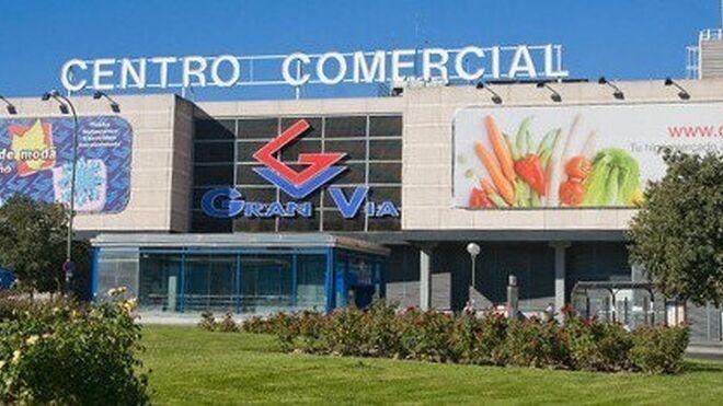 Carrefour Property gestiona ya 110 centros en España
