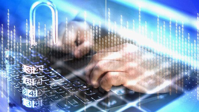 Ciberseguridad y privacidad: nuevas bazas de los retailers