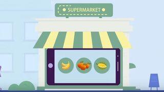 El nuevo retail, explicado en solo 5 minutos por Alibaba