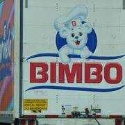 Bimbo invertirá 30 M. en su planta industrial de Puente Genil (Córdoba)