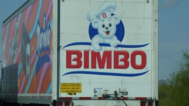 Bimbo quiere ser 100% renovable en Estados Unidos