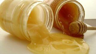 Los apicultores piden detallar el origen de la miel