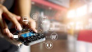 Cómo sacar partido a la integración online-offline