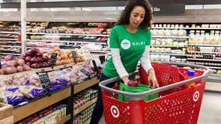 Target admite que discriminaba a negros e hispanos
