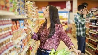 ¿Consumidor o comprador? ¿Tuyo o mío? De ninguno, de ambos