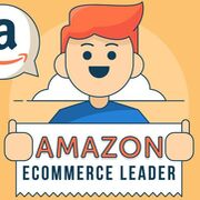 Infografía y Amazon: nuevos códigos de información