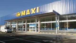 El Gobierno argentino pagará a Carrefour parte de los despidos