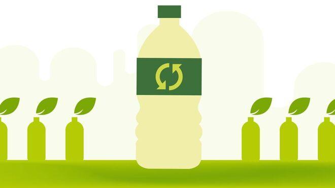 Los envases de Nestlé serán 100% reciclables en 2025