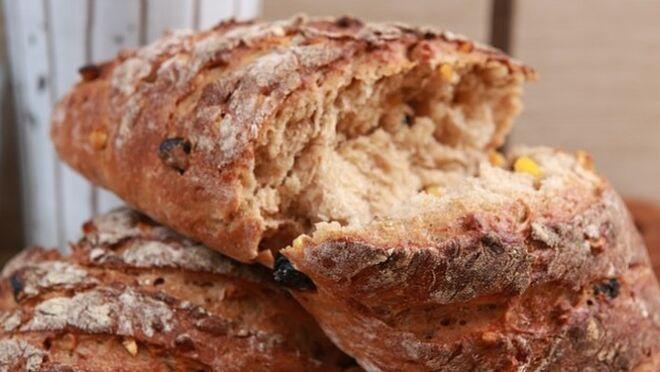 ¿Por qué sigue cayendo el consumo de pan en España?