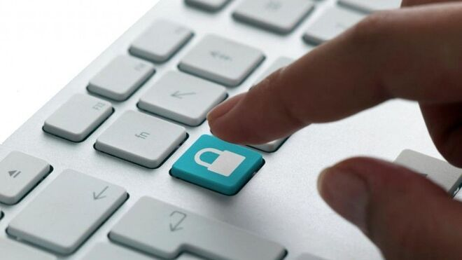Decálogo para lograr el consentimiento de datos