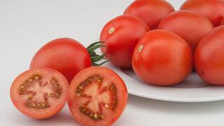 """Syngenta y su """"revolución"""" de los tomates"""