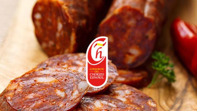 El Consorcio del Chorizo Español empieza 'fuerte' el año