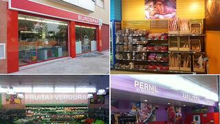 Fragadis compra Grupo Salinas para entrar en Aragón
