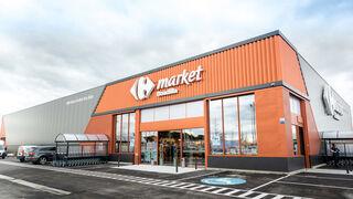 Carrefour, dispuesta a traer su pacto con Google a España