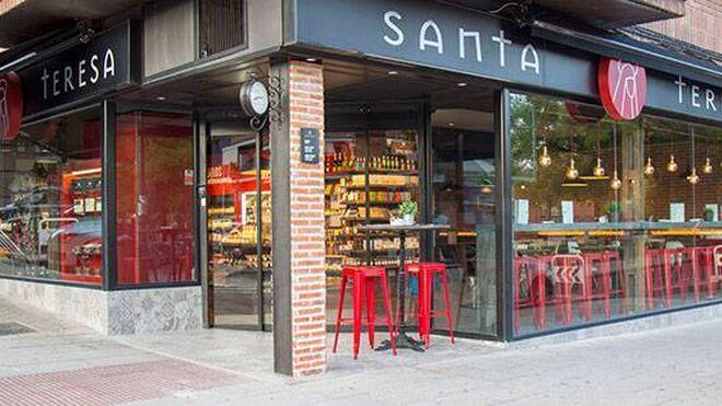 Santa Teresa incrementó el 12,5% su facturación en 2017