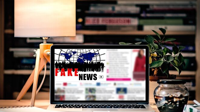 Fake news: la lucha comienza en el sector alimentario