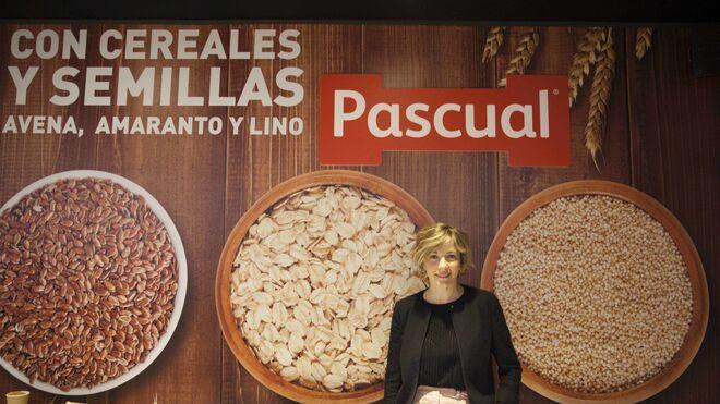 Calidad Pascual lo tiene muy claro: así es su plan 2020