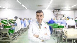Consorcio ficha a Ignacio Corral como nuevo director general