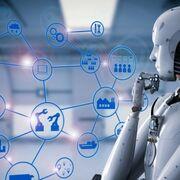 ¿Qué supondrá para el empleo la implantación de robots?