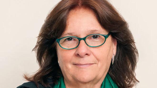 7 años, 3 meses, 10 días: Ana María Llopis dice adiós a Dia
