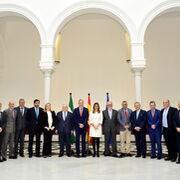 El comercio andaluz reclama que no haya nuevas trabas