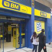 Los celíacos de Madrid ya tienen descuento en BM