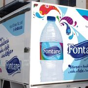 Fontarel creció en producción y facturación en 2017