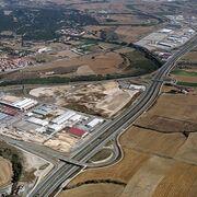 Lidl invertirá 7,2 millones en un centro logístico en Álava