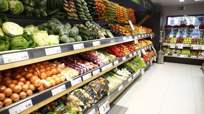 BM Supermercados y Charter estrenan nuevas tiendas