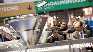 FoodTech Barcelona 2018 reunirá a 270 expositores
