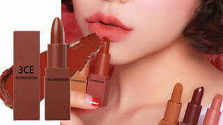L'Oréal adquiere la marca coreana de maquillajes Nanda