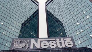 Pacto histórico: Nestlé venderá los productos de Starbucks