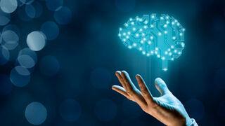 Inteligencia Artificial: una apuesta del retail que el consumidor aún no valora